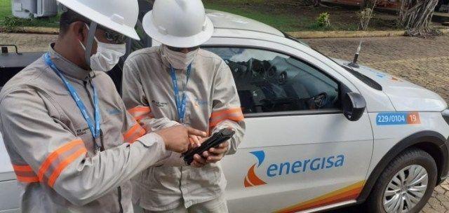 Energisa abre vagas para Porto Velho, Ariquemes, Cacoal e Ji-Paraná