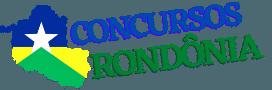 Concursos Rondônia