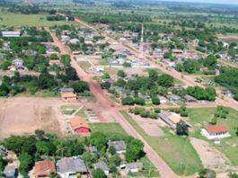 Primavera de Rondônia divulga edital para nível fundamental
